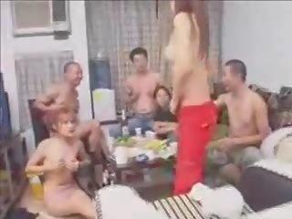 Free Porn Movie
